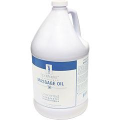 Master® Massage 1-gal. Massage Oil