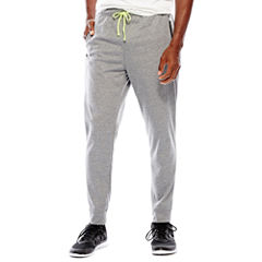 Asics® Trainer Jogger Pants