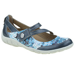 Earth Origins Remy Womens Mary Jane Shoes