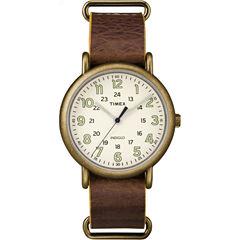 Timex Mens Strap Watch-Tw2p857009j