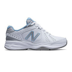 New Balance 409 Womens Training Shoes