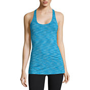 Xersion™ Quick-Dri Workout Tank Top, Studio Full-Zip Hoodie, or Print Capris