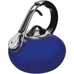Chantal® Loop 1.8-qt. Tea Kettle