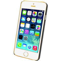 Natico Slim Case for iPhone® 6