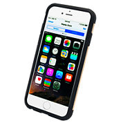 Natico Hard Case for iPhone® 6