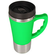 Natico 16oz. Travel Mug