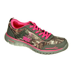 Realtree® Kendra Womens Athletic Shoes