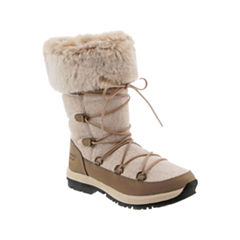 Bearpaw Leslie Womens Boot