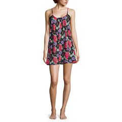 Flora By Flora Nikrooz Sleeveless Nightshirt
