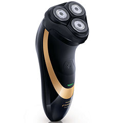 Norelco® Care Touch Aquatec Shaver