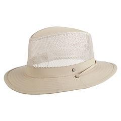 Stetson Safari Hat