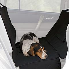 K & H Manufacturing Deluxe Pet Car Seat Saver
