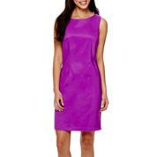 Alyx® Sleeveless Sheath Dress
