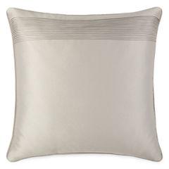 Studio™ Radius Euro Pillow