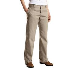 Dickies® 774 Original Work Pants - Petite