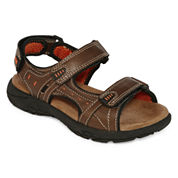 Arizona Dexter Boys Strap Sandals