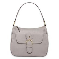 Liz Claiborne Elyse Hobo Bag