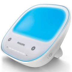 Philips® GoLite Blue HE