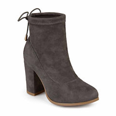 Journee Collection Hester Womens Bootie