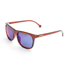 Converse Rectangle Rectangular UV Protection Sunglasses