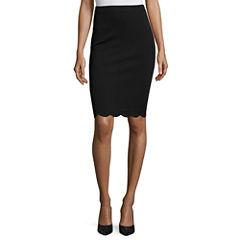Alyx Pencil Skirt