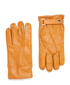 Leather Merola Gloves