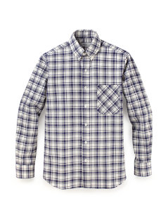 U.S.A. Oscar Button Down Shirt