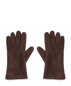 Merola Shearling Gloves