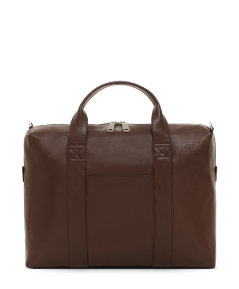 Mill Leather Davis Brief