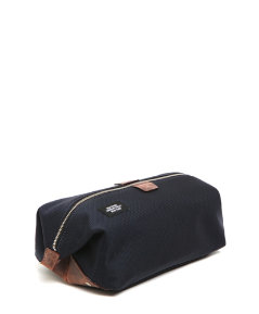 Luggage Nylon Carryall Case