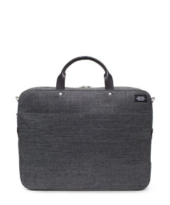 Tech Oxford Laptop Briefcase
