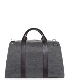 Tech Oxford Wayne Duffle