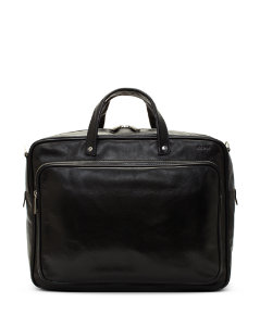 Grain Leather Supply Brief
