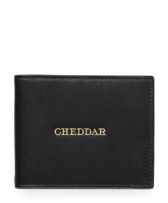 Cheddar Bill Holder