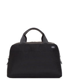 Arch Nylon Travel Duffle