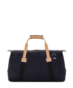 United Arrows Medium Soft Duffle