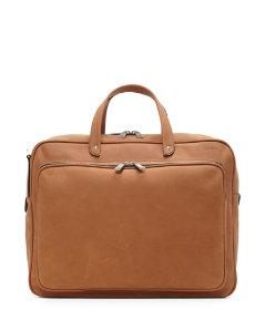 Summit Leather Supply Brief