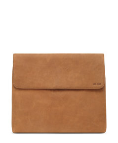 Summit Leather Envelope