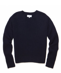 Harvey Crewneck Sweater