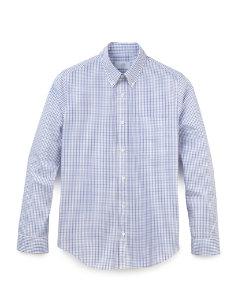 Reece Tattersall Shirt