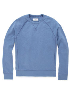 Price Crewneck Sweatshirt