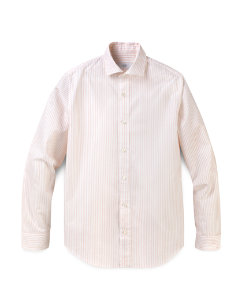 Tipton Double Stripe Shirt