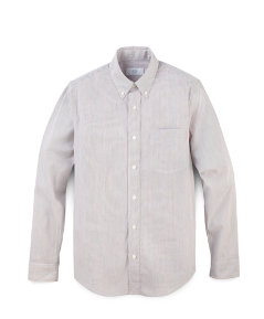 Armstrong Multi-Stripe Shirt