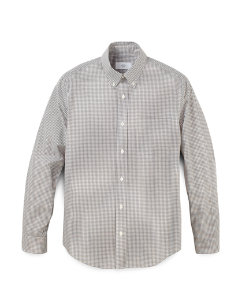 Winslow Multi-Check Shirt