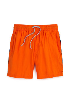Grannis Swim Trunks