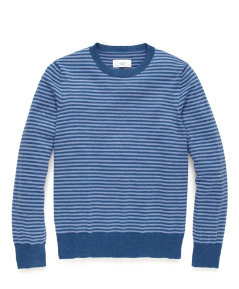 Judson Crewneck Sweater