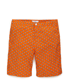 Decker Googly Board Shorts
