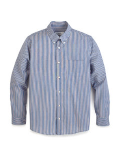 Orlo Stripe Shirt