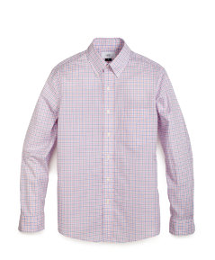 Buster Stripe Shirt