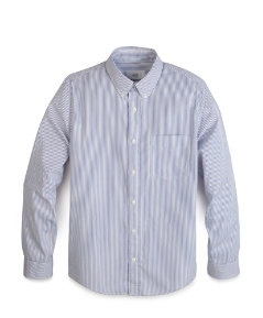 Trombo Stripe Shirt